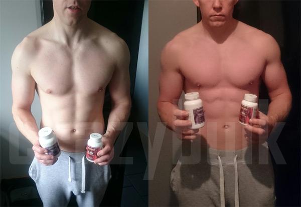 номера тестостерон пропионат до и после фото съемок великолепном веке
