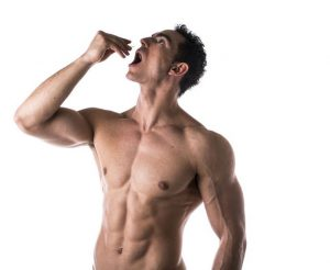 oral anabolic steroid review picture