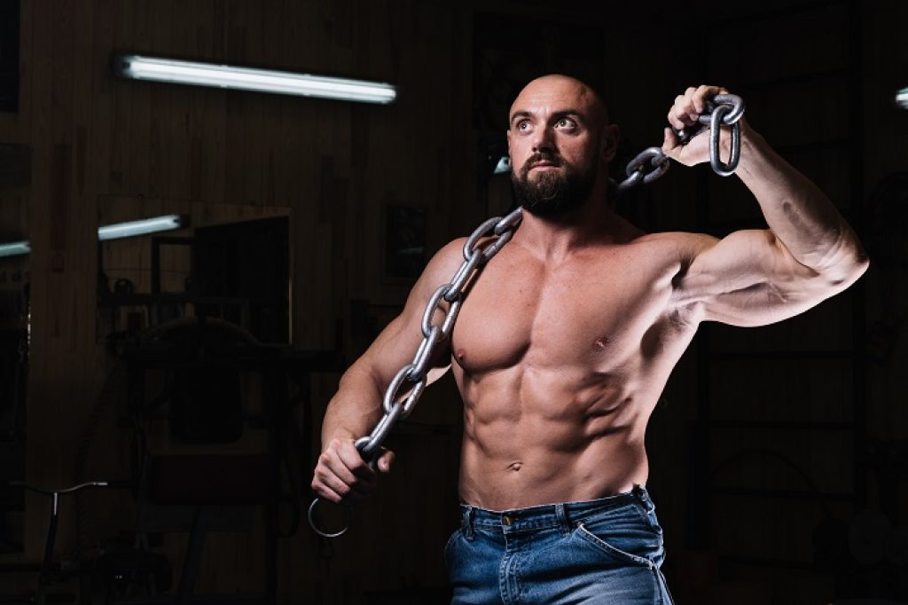 Buy Testosterone Injections Online Sale - Dosage and Results