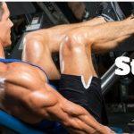 Steroids UK