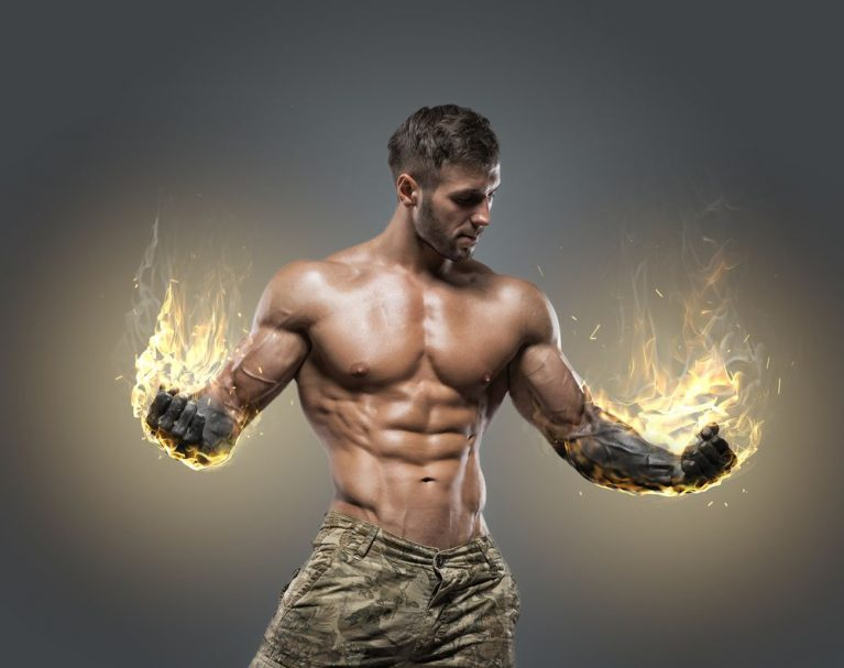Testosterone Supplements Banned in the UK - Where to Buy Legally
