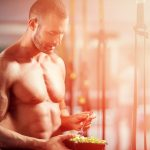 best fat loss steriods